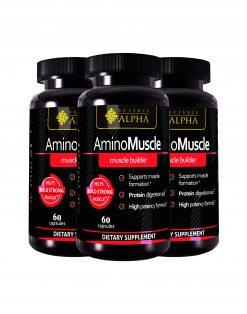 AminoMuscle