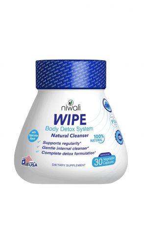 Niwali Wipe