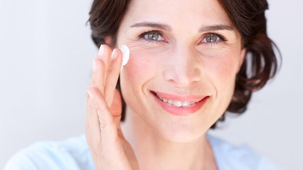Estrogen Supplement Pills