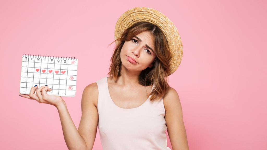 Estrogen Supplements